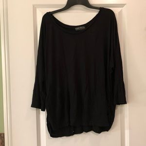 Women's 2XL Forever 21 Top